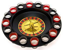 Fun Roulette Games