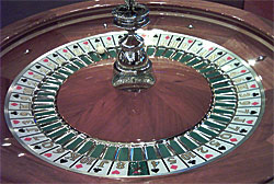 Roulette variations play blackjack free 888